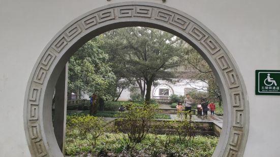 杭州森林公園