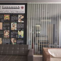 Tanamera Wellness Spa Centre User Photo