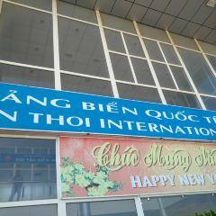 An Thoi User Photo
