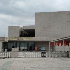 1911 Revolution Memorial Museum User Photo