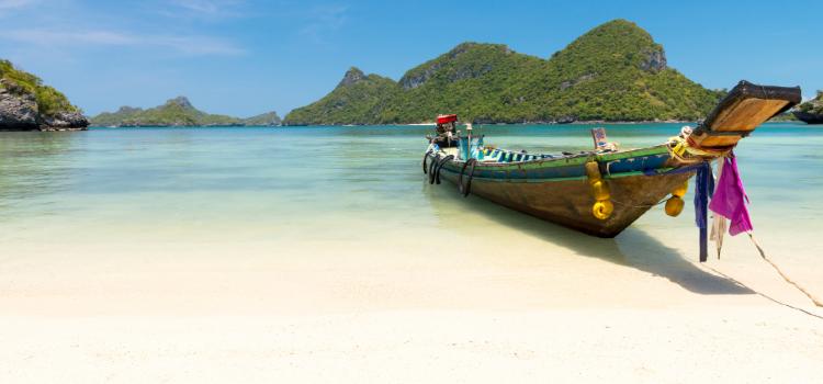Ang Thong National Marine Park3