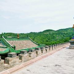 Pule Temple User Photo