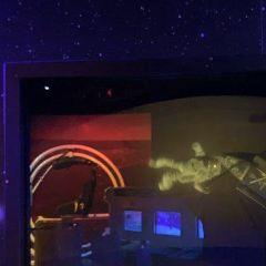 科學探索中心用戶圖片