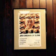 Shiro's User Photo