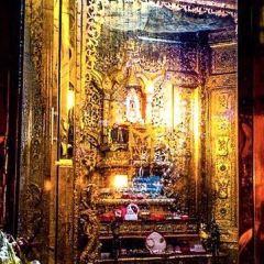 Botatoung Pagoda User Photo