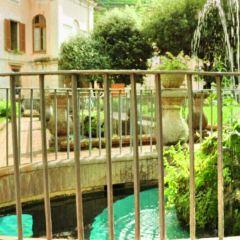 Palazzo Mezzacapo User Photo
