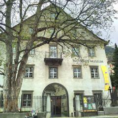 萊蒂施博物館用戶圖片