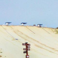 Changli International Sands Center User Photo