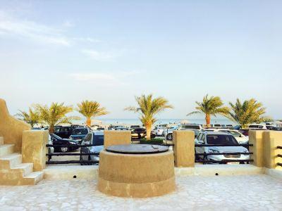 Simaisma Beach
