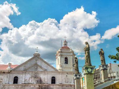 산토니뇨 성당
