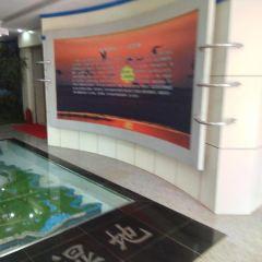 中國莫莫格濕地博物館用戶圖片
