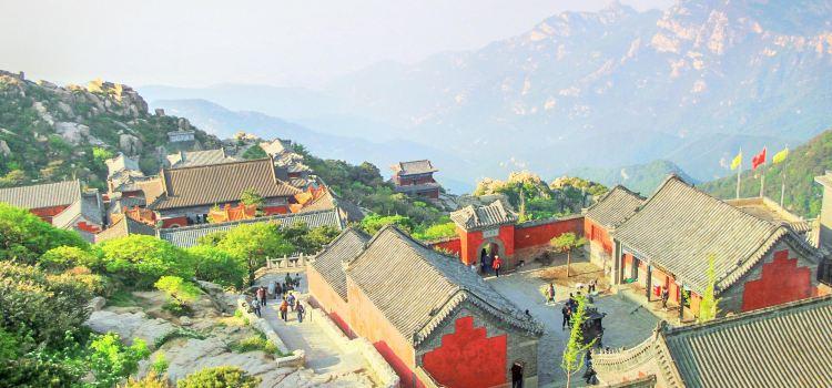 Yuhuang Ding
