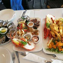 Hursey Seafoods用戶圖片