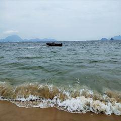 Dameisha Waterfront Park User Photo