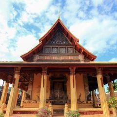 Wat Mixay User Photo