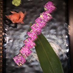 Yama Sushi用戶圖片
