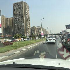 Cairo Citadel 여행 사진