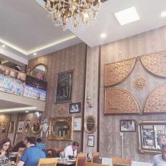 Hacibaba Sinan Et Lokantasi User Photo