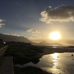 Bothasig Fynbos Nature Reserve用戶圖片