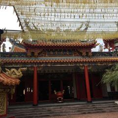 文武聖廟用戶圖片