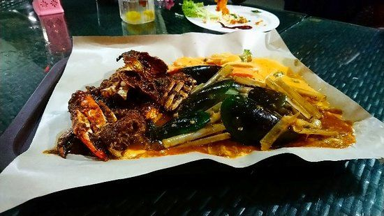 Restoran 1Malaysia