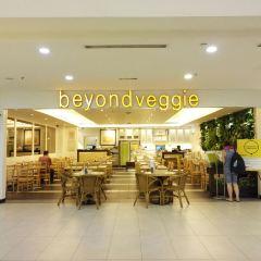 Beyond Veggie用戶圖片