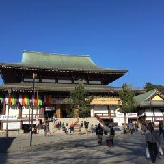 Naritasan Shinsho-ji User Photo