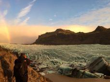 冰岛国家美术馆-雷克雅未克-E31****1843