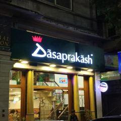 Dasaprakash用戶圖片