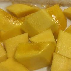 Mango Tango(Siam Square) User Photo