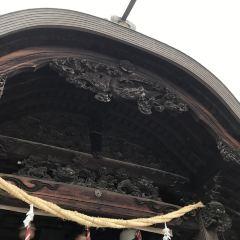 宗忠神社用戶圖片
