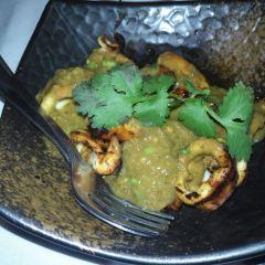 Bijan Bar & Restaurant用戶圖片