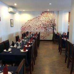 Neary Khmer Restaurant User Photo