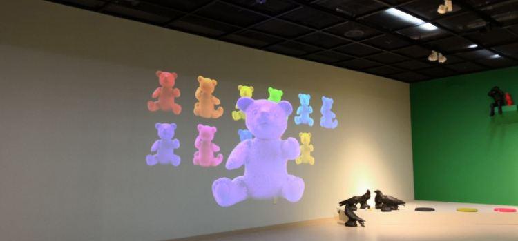 Busan Museum of Art2
