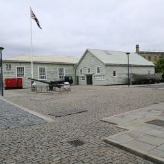 Royal Naval Museum用戶圖片