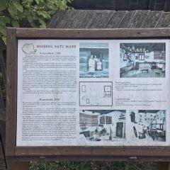 鄉村博物館用戶圖片