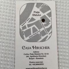 Casa Hirscher用戶圖片