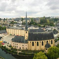 盧森堡用戶圖片