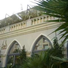 Sanayeh Garden User Photo
