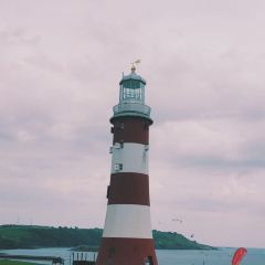 Smeaton's Tower User Photo