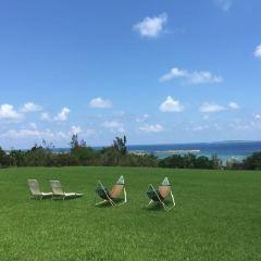 이리오모테 섬 여행 사진