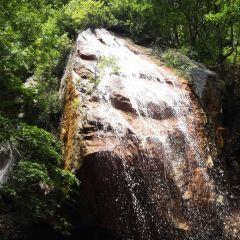 黑山大峽谷用戶圖片