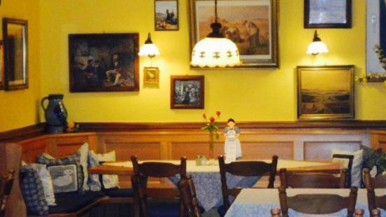 Gasthof Rodertor Restaurant