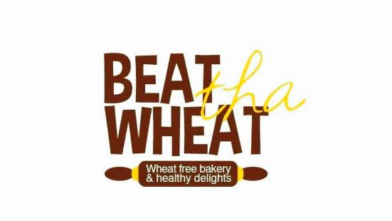 Beat tha wheat