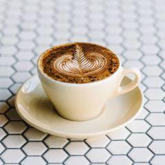 cafe 162 User Photo