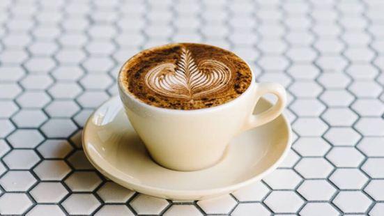 cafe 162