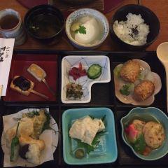 Toufudokorotougaden用戶圖片
