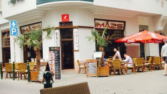 Imazs Restaurant