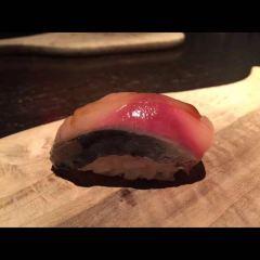 Sushi Gen User Photo