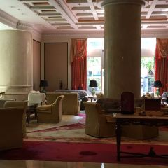 Pearl Lounge User Photo